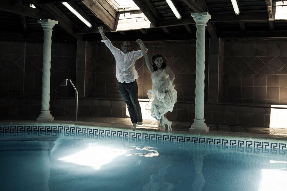 boda-marta-y-jaime-piscina